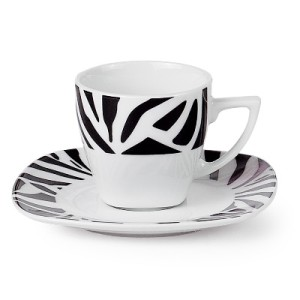 gc09470-black-coffee-set