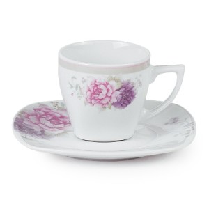 gc10693-coffee-set