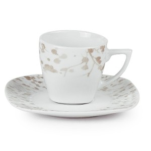 gc10870-coffee-set