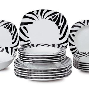 gc09470-black-19pcs-dinner-set