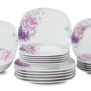 gc10693-19pcs-dinner-set1