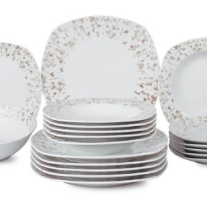 gc10870-19pcs-dinner-set