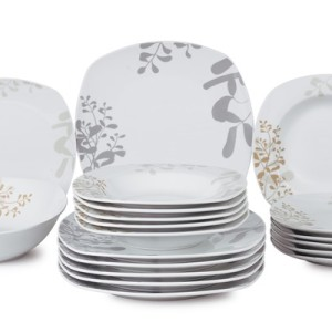 gc10871-19pcs-dinner-set