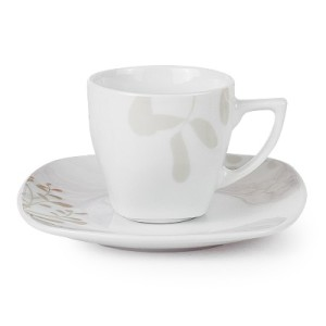 gc10871-coffee-set